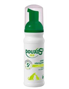 Douxo Seb Mousse 200 ml.