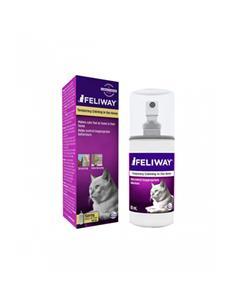 Feliway spray calmante 60 ml.