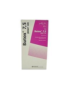 Butox 7,5 1 Lto.