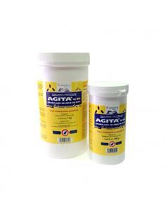 Agita 10% Insecticida mosquicida 250 gr.