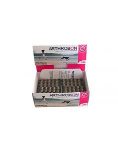 Arthrobon regenerador articular perros 240 comp.