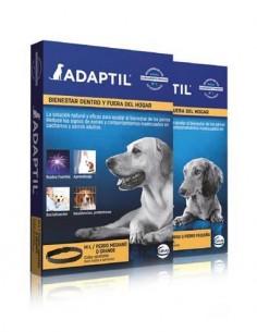 Adaptil Calm collar tranquilizante perros grandes 70 cm.