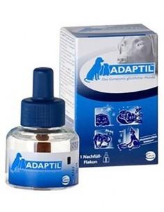 Adaptil Recambio tranquilizante perros 48 ml. 1 mes