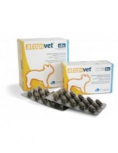 JT Uro Pharma insuficienciencias renales en perros y gatos 55 ml.