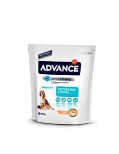 Advance Mother Dog & Initial 800 gr.
