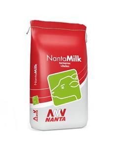 Milk Can Leche Maternizada perros y gatos 250 g.