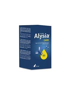 Alysia care 75 ml