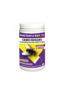 MASTERFLY BAIT cebo moscas 500grs