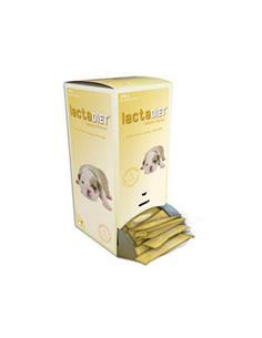 Lactadiet Leche cachorros calostro 134 sobres (1005 g.)
