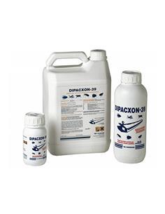 Dipacxon 39 Desinfectante Insecticida Higienizante 1 L.