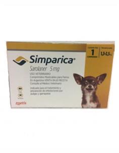 Bravecto spot on gatos 500 mg.