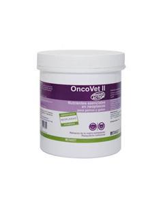 Oncovet II tratamiento Neoplásias perros y gatos 240 g.