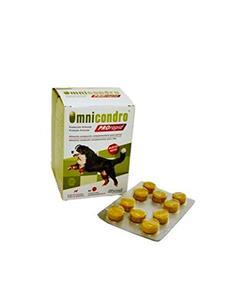 Omnicondro ProRapid 60 comp.