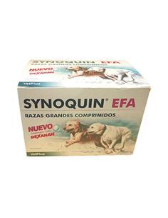 Vet Aquadent cuidado oral perros y gatos 250 ml.