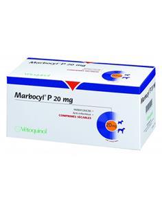 Benefortin 5 mg. 28 comp.