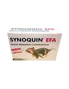 Cefa-Cure antibiotico perros y gatos 1000 mg. 50 comp.