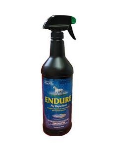 Endure 946 ml.