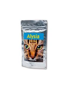 Alysia suplemento contra el herpes felino 30 comp.