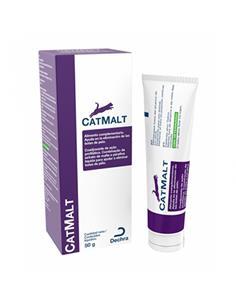 Catmalt 50 g.