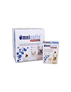 Omnicutis atopicalm 200 perlas