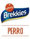 BREKKIES PERRO